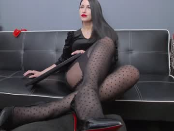 missvontease video with dildo from Chaturbate