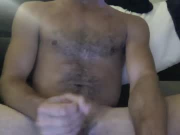 rolo2347 record webcam video
