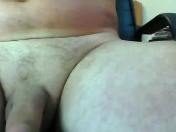 syd13 private show video from Chaturbate.com