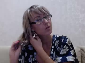 blondygir1 chaturbate private show