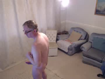 lifemodelmale65 public show video from Chaturbate