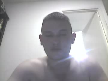mexiconaked record private show from Chaturbate