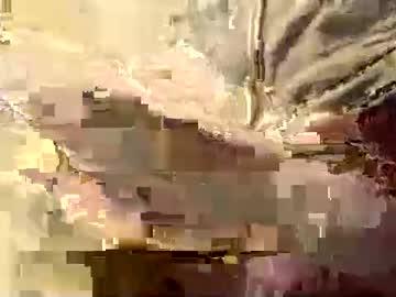 pornfun7777 video