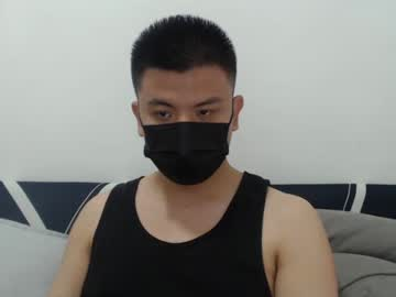 tom030303 record webcam video from Chaturbate