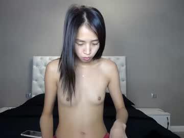 little_girl_x record premium show video