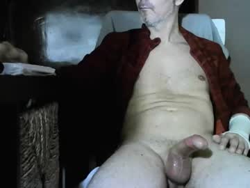 mexshot record public show from Chaturbate