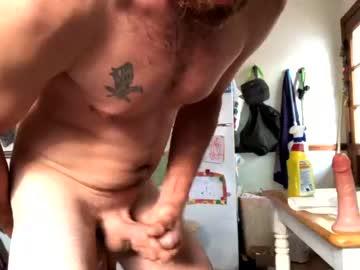 mikeruhls chaturbate blowjob show