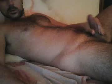 sexyyyhot11 cam show