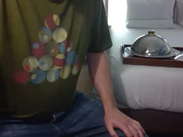 tiger791 video with toys from Chaturbate