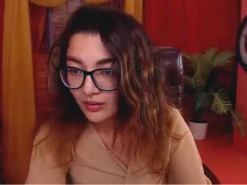 charming_girl_ record show with cum from Chaturbate