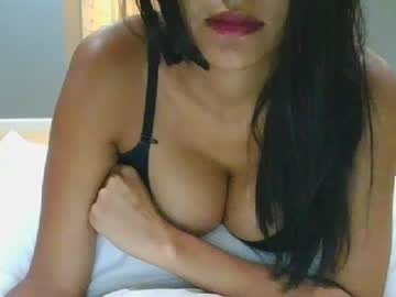 fuegoalexandra show with cum from Chaturbate.com