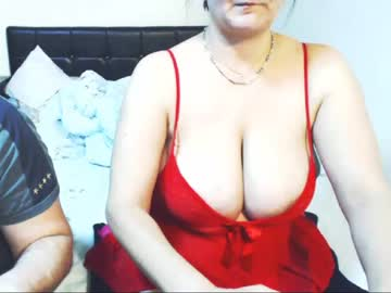 s3x4all chaturbate private show