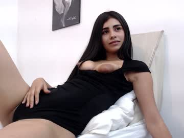 samanta_rodriguezxo private sex show from Chaturbate.com