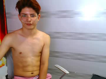 bad_boy1421 chaturbate