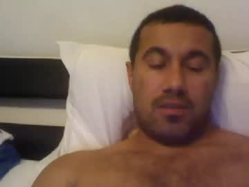 bagio1975 video with dildo from Chaturbate
