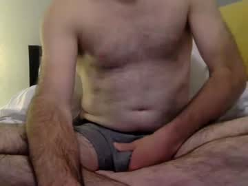 yesindeed999 private webcam