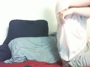 actiondongson video from Chaturbate.com