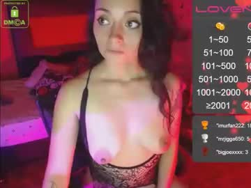 alexxxase record private show from Chaturbate