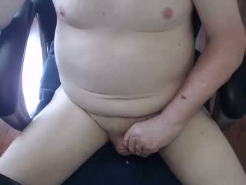 bamaslutbottom video with toys from Chaturbate.com