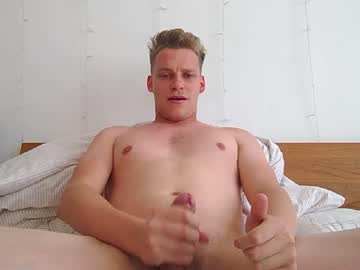 i_want_c2c_with_you public webcam video