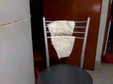 sergiorussafa private webcam from Chaturbate.com