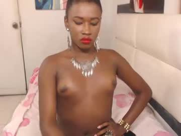 sweetxxzahiara toying record