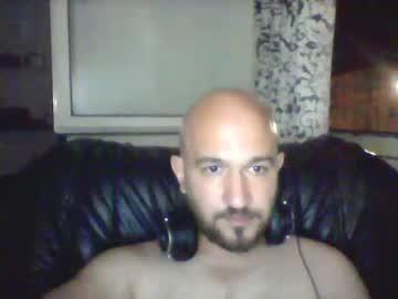 alaasabrina private sex video
