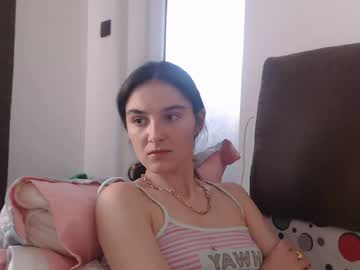 camyysweety show with cum from Chaturbate
