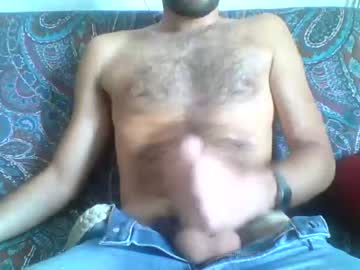 leom92 private show from Chaturbate