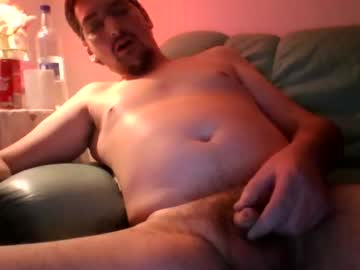 mathisdavid67 public webcam