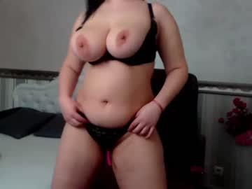 jasminewildee chaturbate webcam record