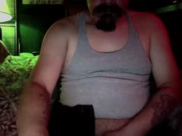corpseistole webcam show