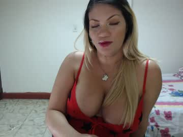 girl_flower private XXX video from Chaturbate.com