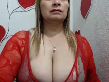 judithsex233 record private show