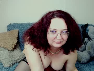 miriamsweet_ private show video from Chaturbate