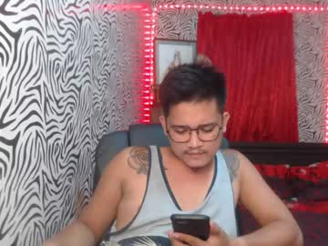 luke_holly69 chaturbate record