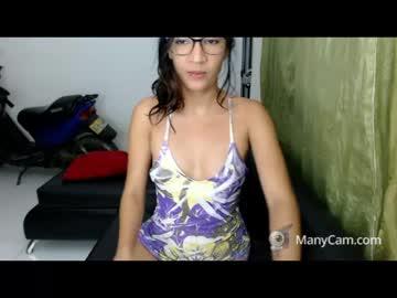 vane_princess private sex video from Chaturbate.com