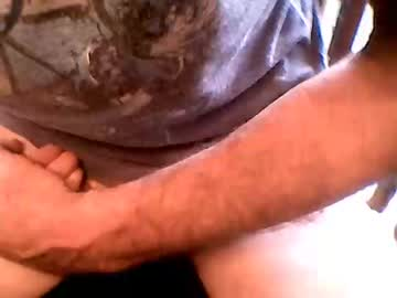 09miller09 record public webcam video from Chaturbate