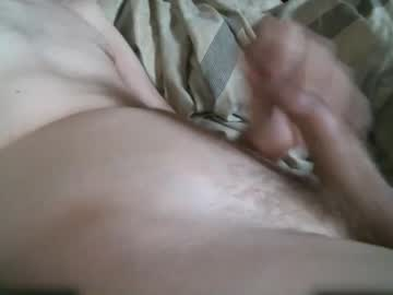 dunkelfalke6666 record private show from Chaturbate