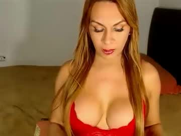hugecocksex1 show with cum from Chaturbate