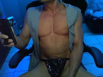kr2k20005 chaturbate video with toys
