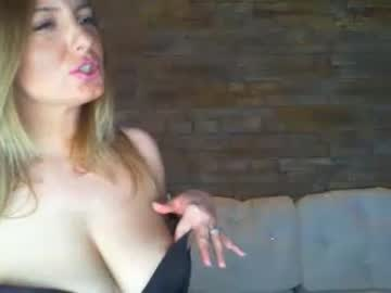 lover_gfxtina private sex video from Chaturbate.com