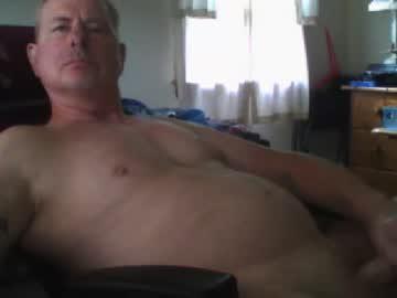 captainhydro chaturbate webcam