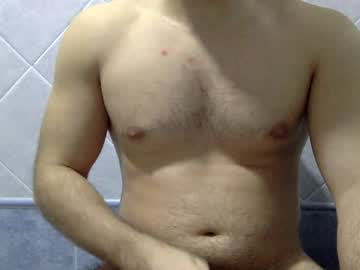 marcos12345654 public show from Chaturbate