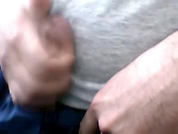 persian_bb record blowjob video from Chaturbate