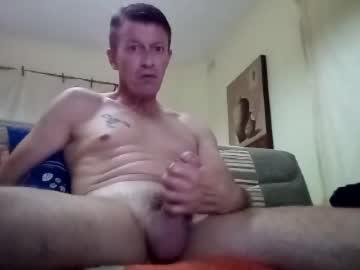 hot_mature_68