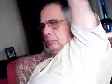 kanaryalar696 video with dildo from Chaturbate.com