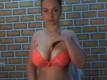 00hottits1991 private XXX show from Chaturbate
