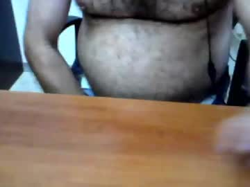 harley63 record private sex video from Chaturbate