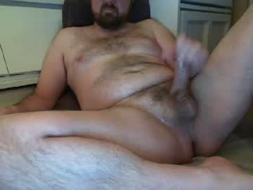 acesheets001 private show video from Chaturbate.com